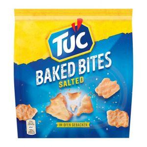 TUC Baked Bites - Salt