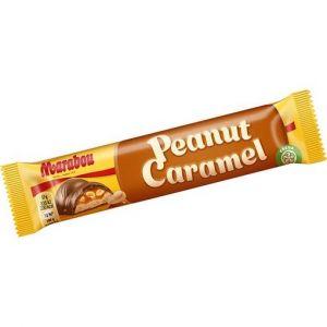 Marabou Peanut Caramel