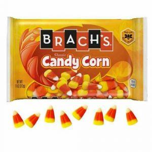 Brach´s - Classic XL - Candy Corn