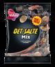 Malaco Det Salte Mix 175g
