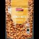 kim´s Honey Nuts