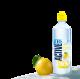 Active O2 - Lemon