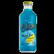 Calypso - Ocean Blue Lemonade