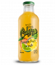 Calypso - Pineapple Peach Limeade