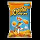 Cheetos Mix Up Street Food Stor