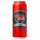 Cult - Energy Cola