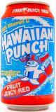 Hawaiian Fruit Punch