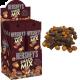 Hershey´s - Chocolate Snack Mix