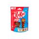 Kit Kat - Milk Choco