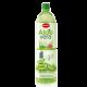 Aleo - Aloe Vera Orignal
