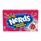 Nerds - Gummy Clusters - Theaterbox