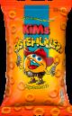Kims - Ostehuller