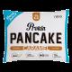 Protein Pancake Caramel