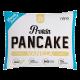 Protein Pancake Vanilla