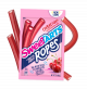 Sweetarts - Chewy Punch Ropes