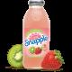 Snapple - Kiwi Strawberry