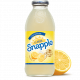 Snapple - Lemonade