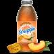 Snapple - Peach Tea