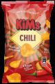 Kim's Chili