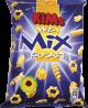 Kim´s Megamix